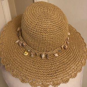 Cappelli Straworld